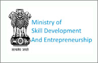 Ministry of Skill Development and Entrepreneurship, Delhi