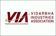 Vidarbha Industries Association, Nagpur